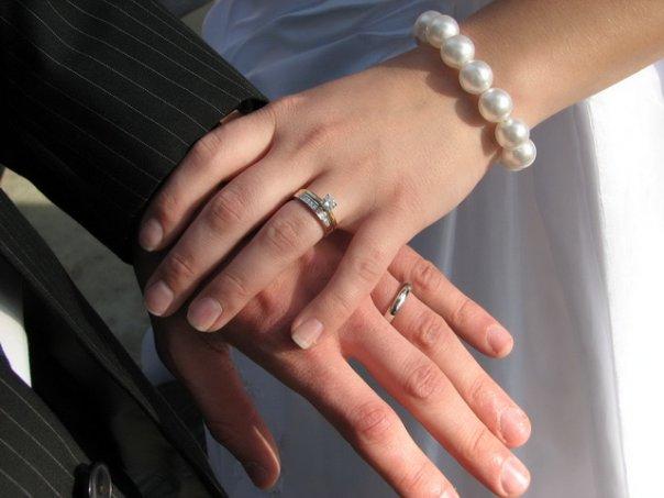 супружеская неверность киев
